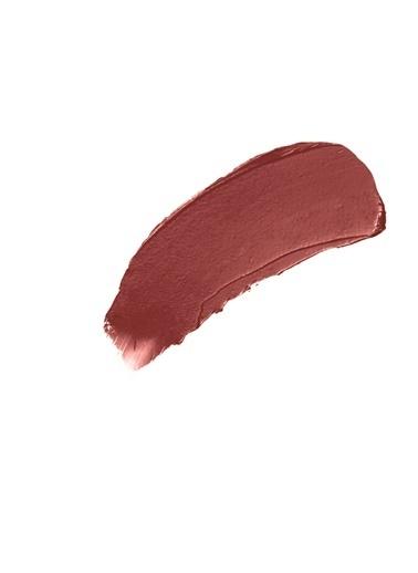 Jane Iredale Jane Iredale Jessica Triple Luxe Long Lasting Naturaly Moist Lipstick 3,4 Gr Pembe